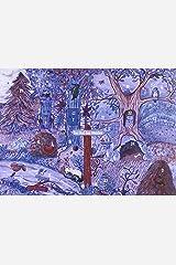 Ruf des Waldes: Adventskalender Kalender