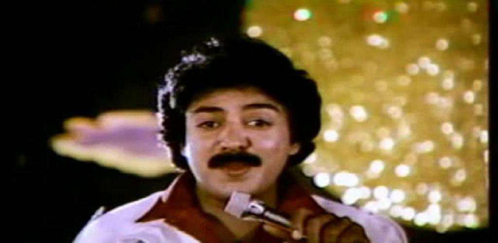 1980 to 1990 tamil melody video songs free download