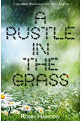 A Rustle in the Grass Kindle Edition