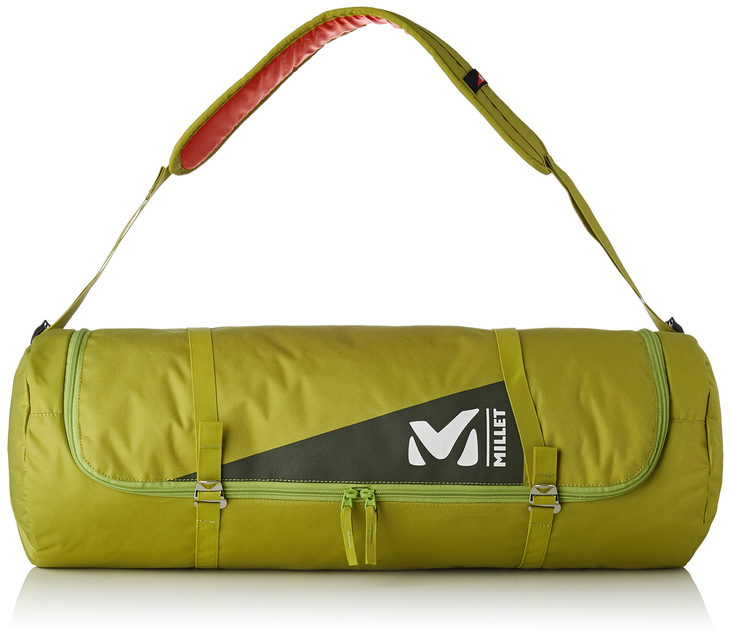 Millet Rope Bag – Bolsa para cuerdas de escalada