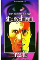 Strangehaven: Arcadia (Strangehaven volume 1) Paperback