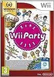 New & Sealed! Wii Party Selects Nintendo Wii Game UK [jeu en Français]