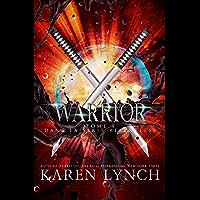 Warrior (Relentless Tome 4) (Relentless French)