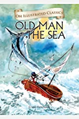 The Old Man And The Sea (English Edition) Formato Kindle