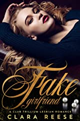 Fake Girlfriend Kindle Edition