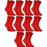 Rainbow Socks Hombre Mujer Calcetines Antibacterianos Sin Elasticos Para Diabéticos