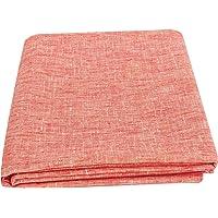 Maharaja Unstitched Fabric Khadi Linen Kurta Piece (2m - 58Panna) [3 Varients]