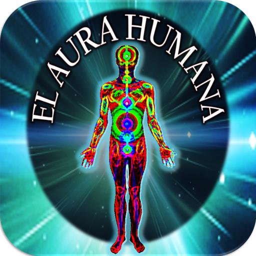 el-aura-humana
