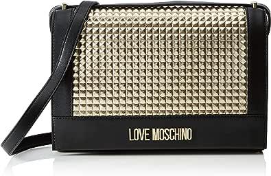 Love Moschino JC4225PP07KD100B Oro