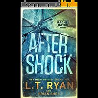 Aftershock (Rachel Hatch Book 7) (English Edition)