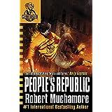 People's Republic: Book 13 (CHERUB 1) (English Edition)