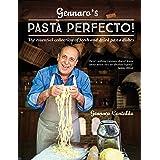 Contaldo, G: Gennaro's Pasta Perfecto!