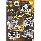Madhumati /Bandini /Devdas /Sujata - Evergreen Collection...