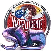 Intelligente Knete Super flip-flop (super mousquetons), sans BPA et sans gluten.