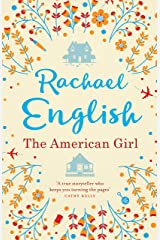 The American Girl: A page-turning mother-daughter story for fans of Maeve Binchy Kindle Edition