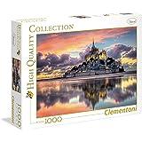 Clementoni, 39367