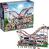 LEGO Creator 10261Confidential