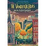 Vanderbeekers and the Hidden Garden: 2
