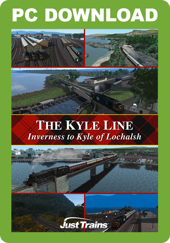 the-kyle-line-inverness-to-kyle-of-lochalsh-pc-download