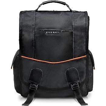 42fc1cd019 Brenthaven Collins Vertical Messenger Bag for Surface Pro 3 4 ...
