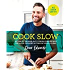 Cook Slow (English Edition)