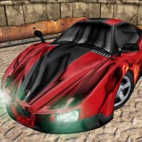 Action Racing 3D - Car Race Game