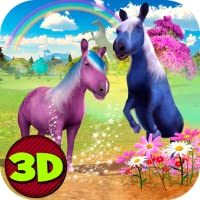 Pony Clan 3D