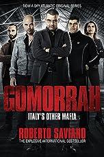 Gomorrah (Picador Classic)