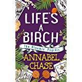 Life's A Birch (The Bloomin' Psychic Book 2) (English Edition)