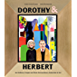 Dorothy & Herbert: An Ordinary Couple and Their Extraordinary Collection of Art (English Edition)