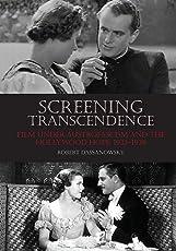 Screening Transcendence: Film under Austrofascism and the Hollywood Hope, 1933-1938