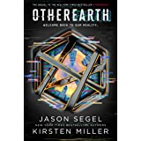 OtherEarth (Last Reality Book 2) (English Edition)