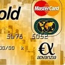 Www Amazon De Kreditkartenbanking