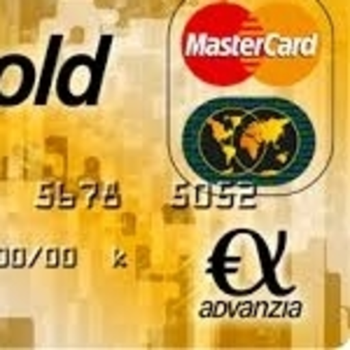 Mastercard gold kostenlos