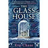 The Glass House: The spellbinding Richard and Judy pick and Sunday Times bestseller (English Edition)