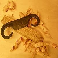 Anglo-Saxon Tools