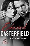 Edward Casterfield: Punish 4