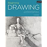 Portfolio: Beginning Drawing: A multidimensional approach to learning the art of basic drawing: 3 (Portfolio, 3)