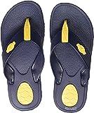 FLITE Unisex Kid's Fl0115b Flip-Flops