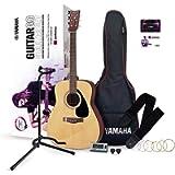 Kit per chitarra acustica