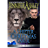 A Shifter Christmas Carol (Shifters Unbound) (English Edition)