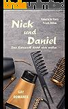 Nick und Daniel - Das Karussell dreht sich weiter