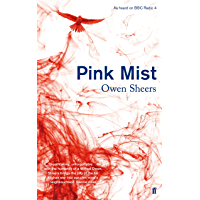 Pink Mist (English Edition)