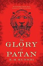 The Glory of Patan