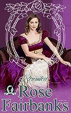 Reunited: A Pride and Prejudice Novella Variation (Loving Elizabeth Book 2) (English Edition)
