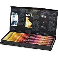 Sanford Prismacolor Premier Crayons de Couleur en Bois, 150 pièces