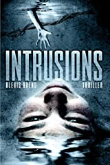 Intrusions Format Kindle