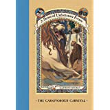 A Series of Unfortunate Events #9: The Carnivorous Carnival