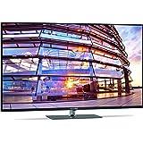TechniSat Technimedia UHD+ 123 cm (49 Zoll) Fernseher (Ultra HD, Twin Tuner, Smart TV)
