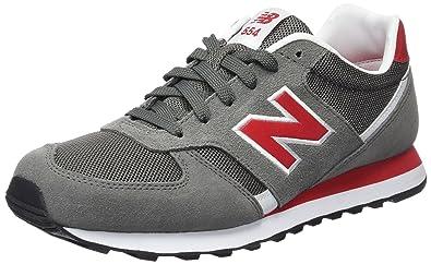 new balance scarpe uomo amazon